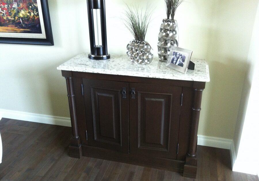 custom furniture, home office, custom office furniture, custom made furniture
