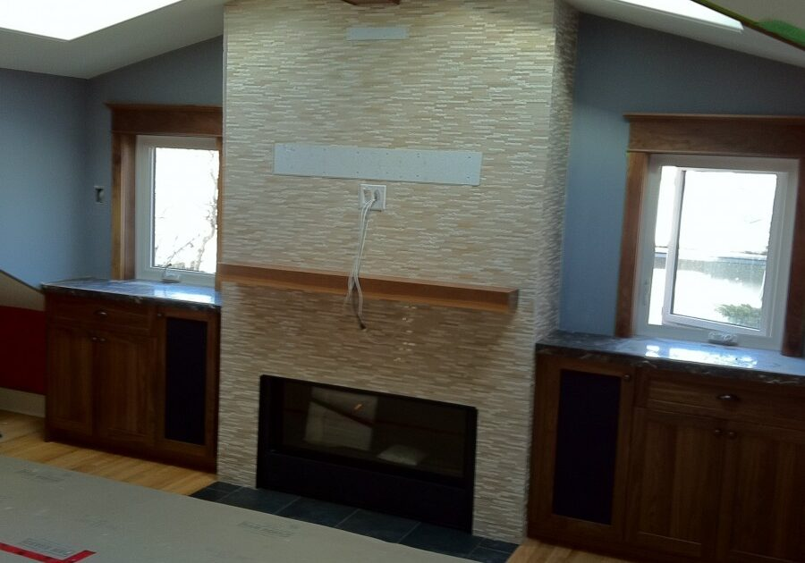 entertainment center, wall units, entertainment centre, custom woodworking,custom cabinets