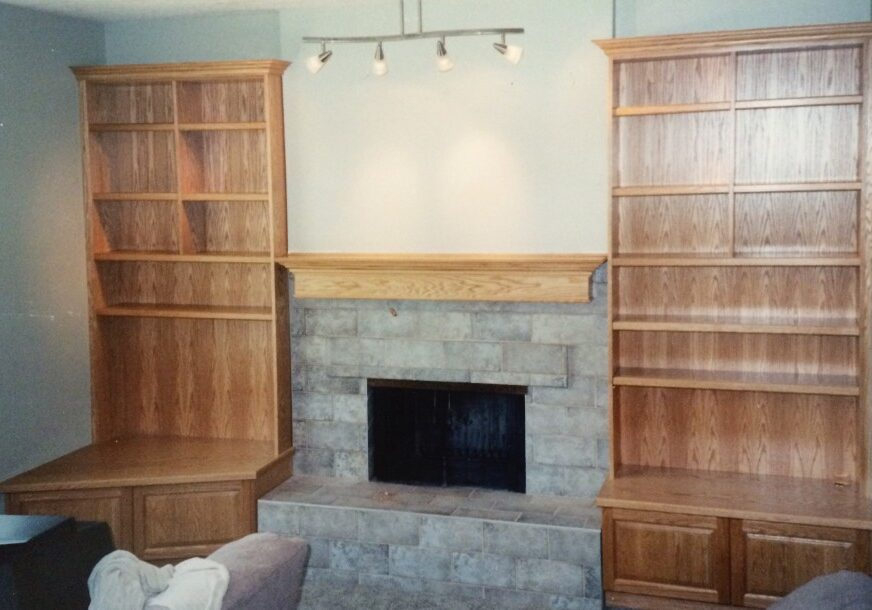 Fireplace Mantel, Fireplace Mantels, Fireplace Mantles, Fireplace Mantle, Wall Units