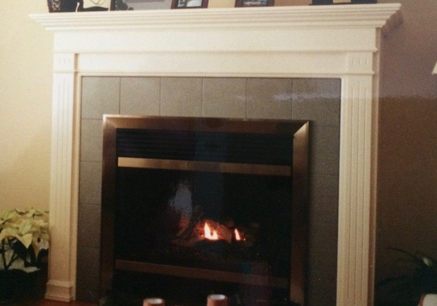 MDF Painted Mantel,Fireplace Mantel, Fireplace Mantels, Fireplace Mantles, Fireplace Mantle
