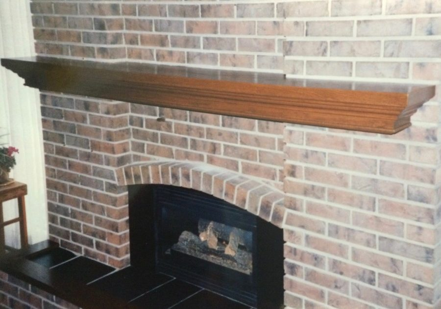 Fireplace Mantel, Fireplace Mantels, Fireplace Mantles, Fireplace Mantle
