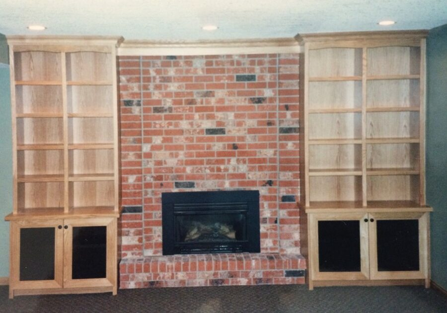 entertainment center, wall units, entertainment centre,