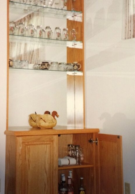 wall unit, wall units, woodworking , custom woodworking