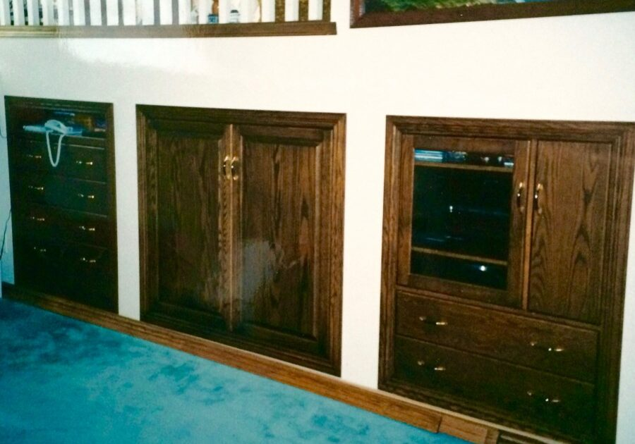 entertainment center, wall units, entertainment centre