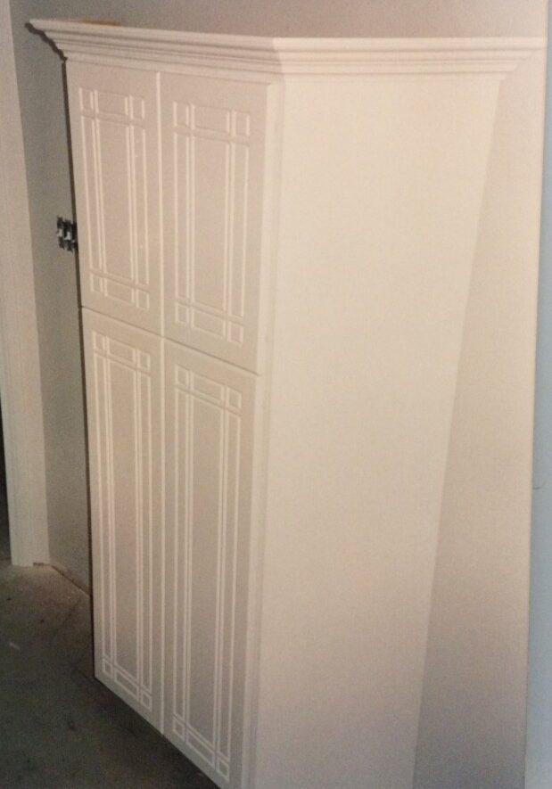 custom made furniture, furniture, custom furniture, bathroom storage