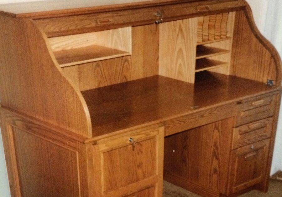 custom desk, office desk, desk, custom desk, home office, desks, corner desk, office furniture,