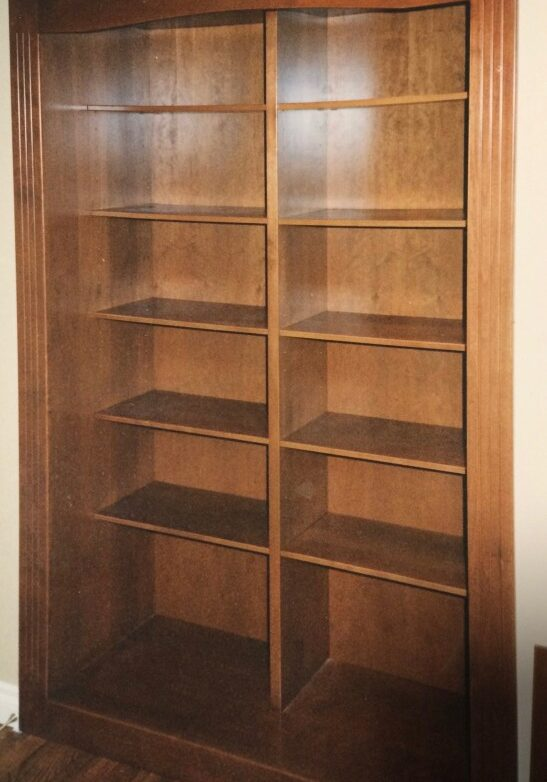 built in cabinets, bedroom furniture, wardrobe, built in bookcase, closet design, closet ideas, home office