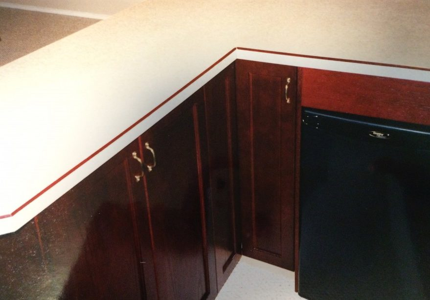 counter tops, laminate counter tops, kitchen drawers, countertops,