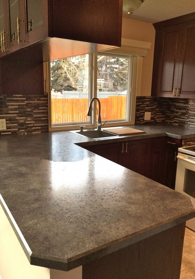 counter tops, laminate counter tops, kitchen cabinets, kitchen drawers