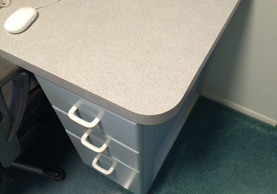 counter tops, plastic laminate countertop, laminate counter tops, home office, office desk, computer table, computer desk, corner desk, office furniture,