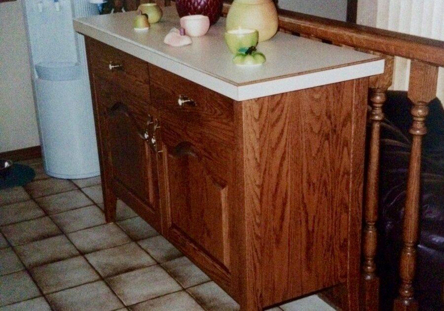 coffee table, custom made furniture, furniture, custom furniture