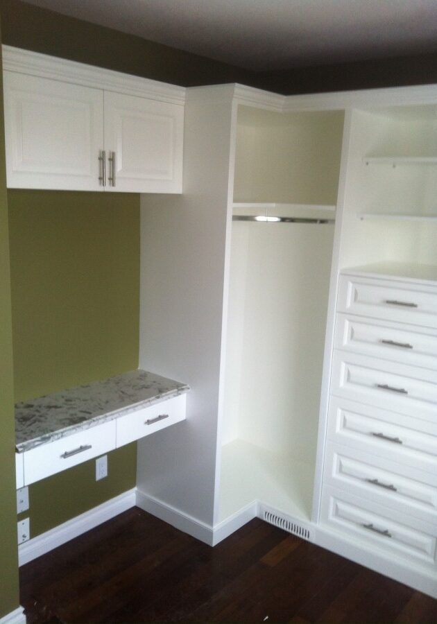 walk in closet, custom closet, walking closet, wardrobe, closet design, closet ideas,