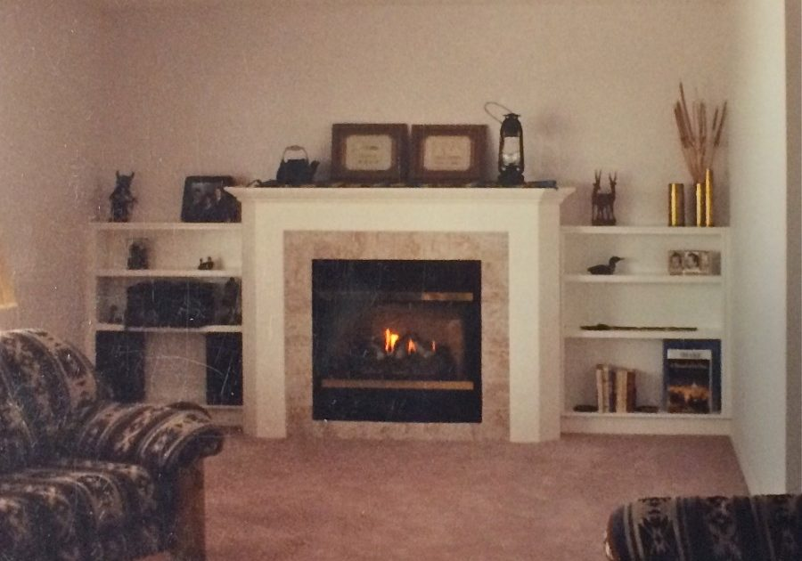 MDF Mantel, MDF Wall Unit, MDF Shelves,Fireplace Mantel, Fireplace Mantels, Fireplace Mantles, Fireplace Mantle