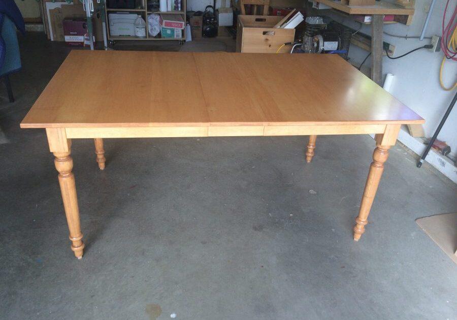 custom wood furniture, custom made furniture
