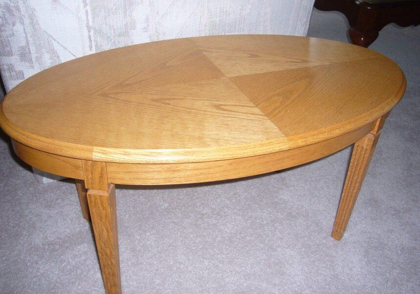 coffee table, custom made furniture, furniture, custom furniture,