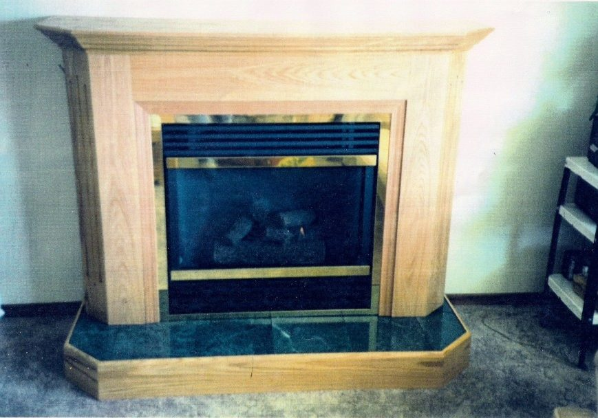Hearth,Fireplace Mantel, Fireplace Mantels, Fireplace Mantles, Fireplace Mantle