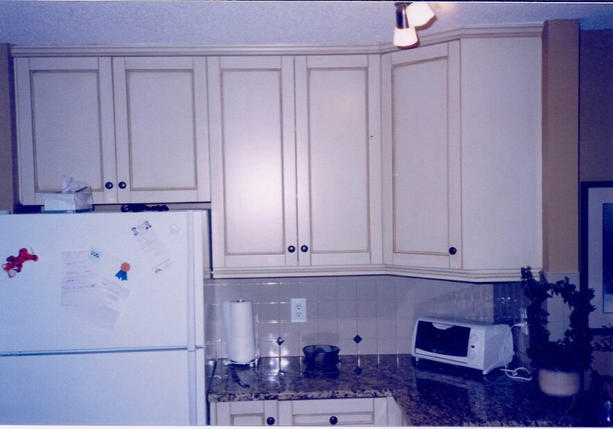 kitchen cupboard, custom kitchen, kitchen drawers, custom woodworking calgary,