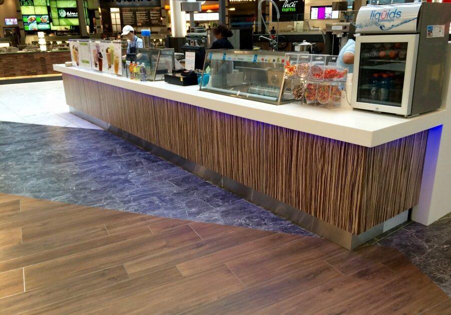 bar, custom wood furniture, custom made furniture, custom furniture